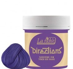 La Riche Directions Hair Color Violet
