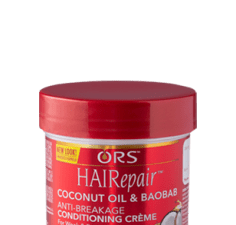 ORS Hair Repair Anti-Breakage Creme 5oz