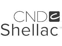 CND-Shellac-Nail-Polish