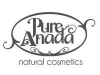 Pure-Anada-organic-makeup