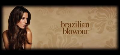 brazilian-blowout