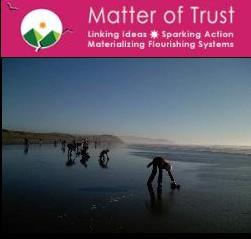 matter-of-trust