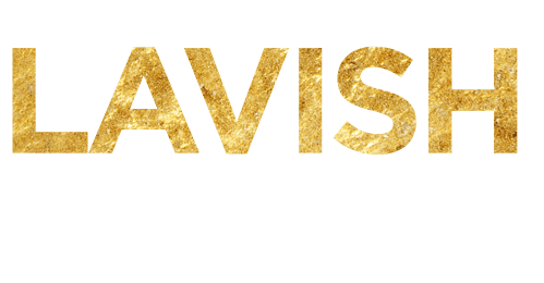 lavish collection