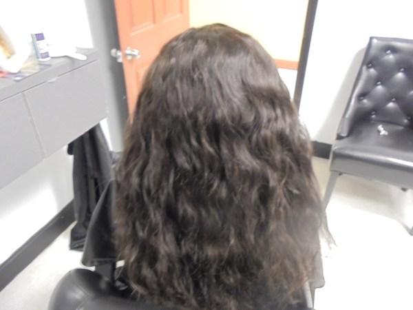 Hairfetish ru