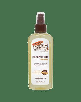 Palmers Coconut Oil Formula Body Oil 5.1oz