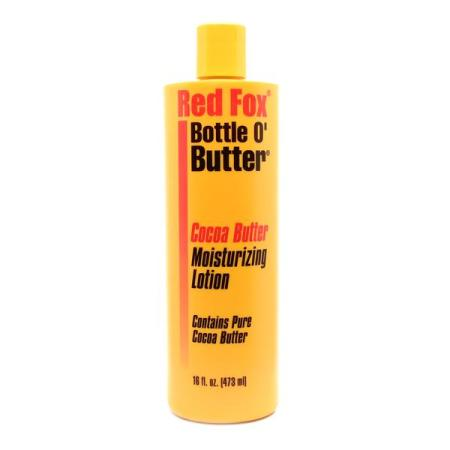 red-fox-cocoa-butter-body-lotion