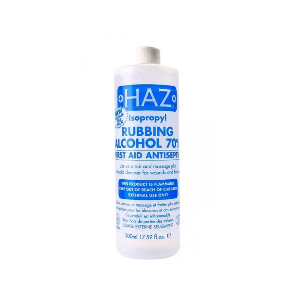 haz-rubbing-70-alcohol-first-aid-antiseptic