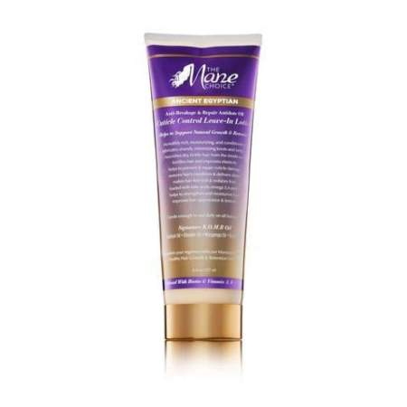 the-mane-choice-ancient-egyptian-anti-breakage-Cuticle-Control-Leave-in-Lotion