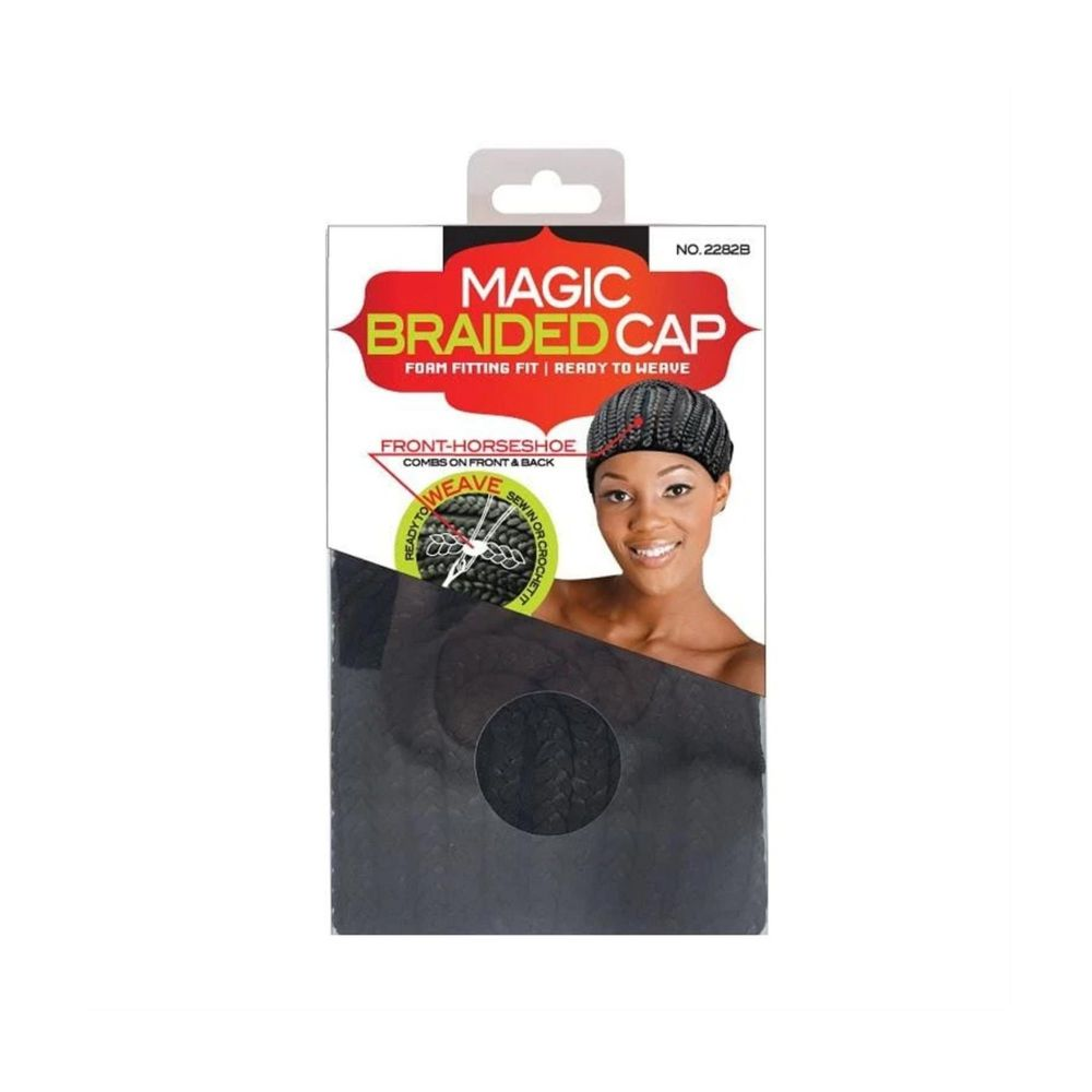 braided-wig-cap-for-wig-making