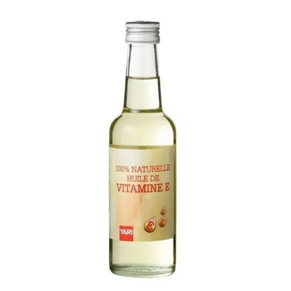yari-vitamin-e-oil-for-hair-skin