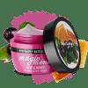 Aunt Jackies Butter Fusions Magic Mend Acai & Honey Thermal Repair Masque 8oz