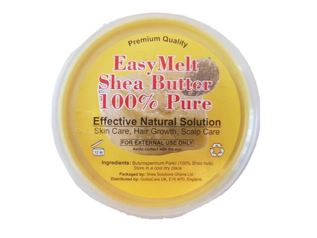 easy-melt-shea-butter