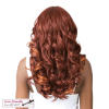 Its A Wig Swiss Lace Front Syn Wig Frida