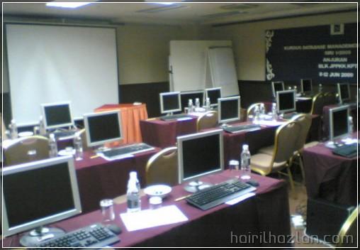 kursus database2