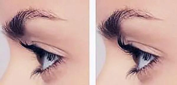 Yumi Lashes - Hair Illusions