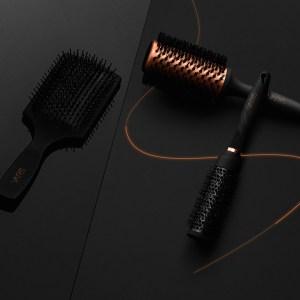 Varis Brushes
