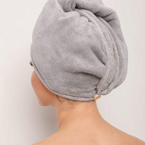 serviette-cheveux-microfibre