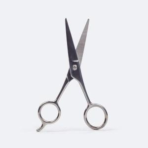 ciseaux de precision Big Moustache