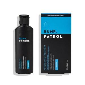 lotion-apres-rasage-bump-patrol-------p-image-278963-grande