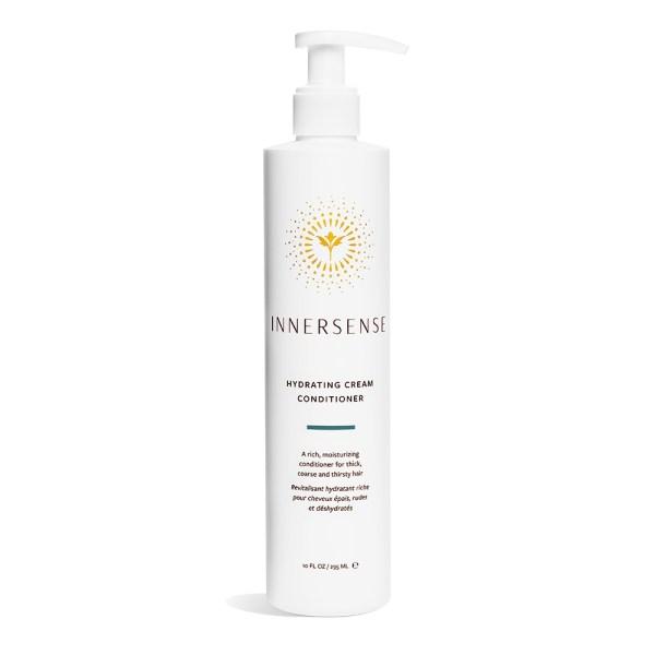 Hydrating-Cream-Conditioner-10oz-Innersense-Organic-Beauty