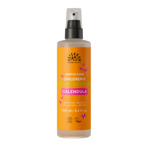 Spray-calendula-enfant-Urtekram-hairitagebox.jpeg