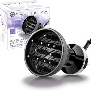 diffuseur-d-air-chaud-DF1-1000-Bellissima-hairitagebox-modele-4