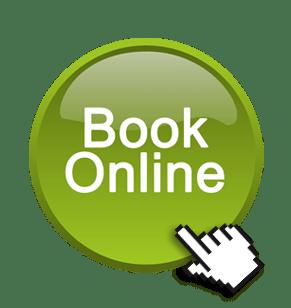 book-online[1]
