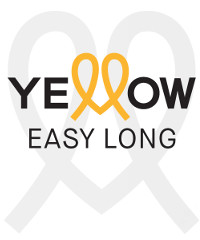 Yellow Easy Long