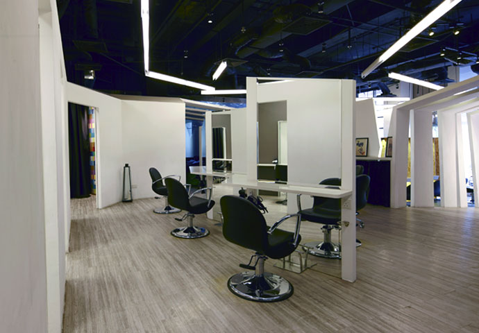 hairloom-salon-interior-1