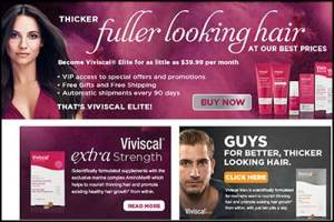 viviscal-hair-growth-treatment-form-men-adn-women