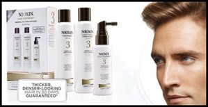 nioxin-hair-loss-treatment