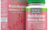 hairanew-biotin-hair-growth-vitamins