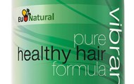 vibrance-vitamins-for-hair-growth
