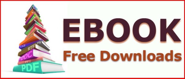 free-hair-losss-cure-e-books-download