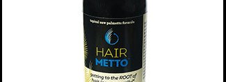 Alopecia-CASTOR-SAW-PALMETTO-OIL-Blend-for-Hair-Regrowth