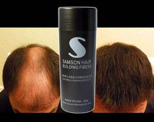 DARK-BROWN-Samson-Best-Hair-Loss-Concealer-Building-Fibers-