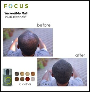 Focus-Pure-Keratin-Hair-Building-Fibers-hair-Loss-Concealer