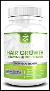 Hair-Growth-Vitamins-with-5000mcg-of-Biotin-&-DHT-Blocker