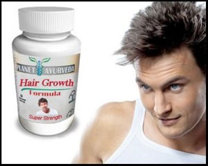 Planet-Ayurveda---Thinning-Hair-Regrowth-Balding-Treatment-For-Men