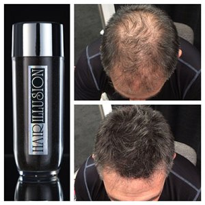 air-Illusion-Premium-Hair-Loss-Concealer-NEW-style