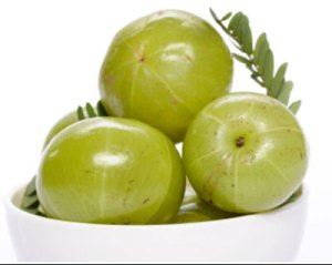 amla-fruit-for-hair-loss
