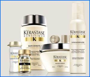 Kerastase-densifique-hair-loss-cure