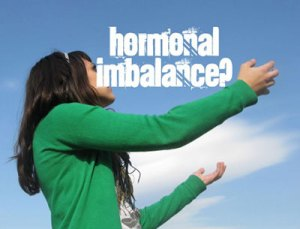 hormonal-imbalance-hair-loss-cause