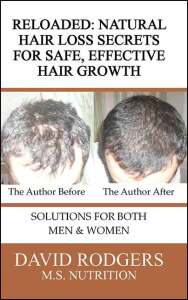 Reloaded--Natural-Hair-Loss-Secrets-for-Safe,-Effective-Hair-Growth-
