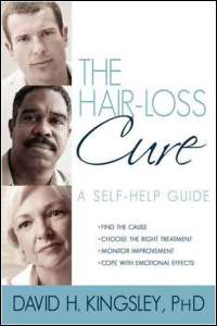 The-Hair-Loss-Cure--A-Self-Help-Guide
