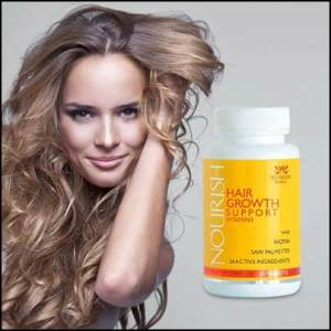 Fastest-Alopecia-Treatment-and-Hair-Restoration-for-Men-and-Women-02