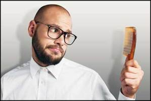 how-to-treat-male-pattern-baldness-testosterone
