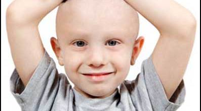kids-hair-loss-alopecia-cause