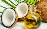coconut-oil-home-remdy-hair-loss