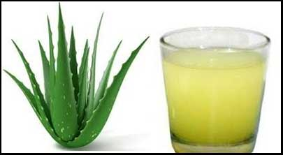 10 ways you can use use aloe vera for faster hair growth. Black Bedroom Furniture Sets. Home Design Ideas
